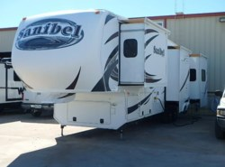 Used 2013  Glaval Primetime SANIBEL 3400 by Glaval from McClain's RV Fort Worth in Fort Worth, TX