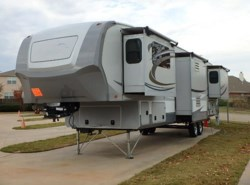 Used 2012  Open Range Open Range 386FLR by Open Range from McClain's RV Fort Worth in Fort Worth, TX