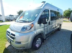 New 2017  Winnebago Travato 259G by Winnebago from McClain's RV Fort Worth in Fort Worth, TX