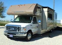 New 2017  Itasca Spirit IF331D by Itasca from McClain's RV Fort Worth in Fort Worth, TX