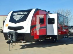 New 2017  Winnebago Minnie Plus 27BHSS by Winnebago from McClain's RV Fort Worth in Fort Worth, TX