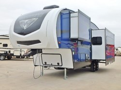 New 2018 Winnebago Minnie Plus 27REOK available in Fort Worth, Texas