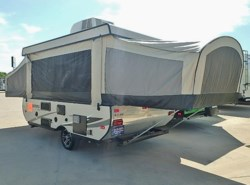 Used 2016 Jayco Jay Series 1207UD available in Fort Worth, Texas