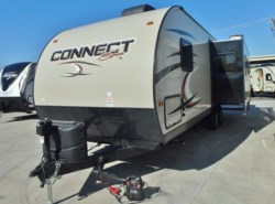 New 2016  K-Z Spree Connect 290RLS by K-Z from McClain's RV Superstore in Corinth, TX