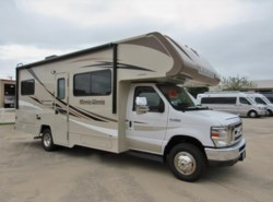 New 2017  Winnebago Minnie Winnie WF325B by Winnebago from McClain's RV Superstore in Corinth, TX