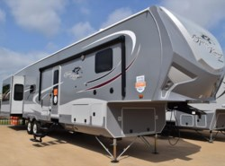 New 2017  Open Range Open Range ROAMER 430RLS by Open Range from McClain's RV Superstore in Corinth, TX
