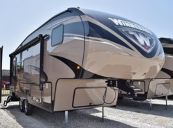 New 2017  Winnebago Voyage 25RKS by Winnebago from McClain's RV Fort Worth in Fort Worth, TX