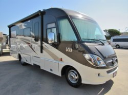 New 2017  Winnebago Via WMH25T by Winnebago from McClain's RV Rockwall in Rockwall, TX