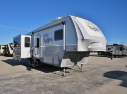 Used 2012  Open Range Light 297RLS by Open Range from McClain's RV Superstore in Corinth, TX