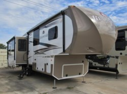 Used 2013  Redwood Residential Vehicles Redwood 31SL by Redwood Residential Vehicles from McClain's RV Superstore in Corinth, TX
