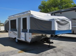 Used 2011  Jayco  JAYCO 1207 by Jayco from McClain's RV Superstore in Corinth, TX