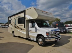Used 2017  Winnebago Minnie Winnie 25B by Winnebago from McClain's RV Fort Worth in Fort Worth, TX
