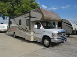 Used 2017  Winnebago Minnie Winnie 31K by Winnebago from McClain's RV Superstore in Corinth, TX