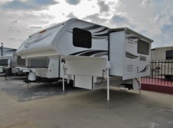 Used 2016  Lance  LANCE 975 by Lance from McClain's RV Superstore in Corinth, TX