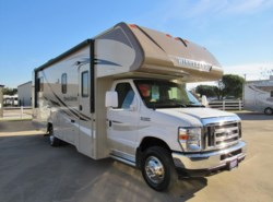 Used 2017  Winnebago Minnie Winnie 27Q by Winnebago from McClain's RV Superstore in Corinth, TX