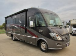 New 2017  Winnebago Via WMH25P by Winnebago from McClain's RV Superstore in Corinth, TX