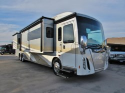 New 2017  Winnebago Tour WKR42QD by Winnebago from McClain's RV Superstore in Corinth, TX