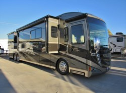 Used 2013  Winnebago Tour 42QD by Winnebago from McClain's RV Superstore in Corinth, TX
