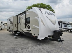 New 2017  Grand Design Reflection 297RSTS by Grand Design from McClain's RV Superstore in Corinth, TX