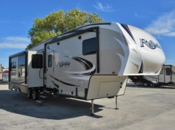 New 2017  Grand Design Reflection 311BHS by Grand Design from McClain's RV Superstore in Corinth, TX