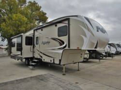 New 2017  Grand Design Reflection 303RLS by Grand Design from McClain's RV Superstore in Corinth, TX