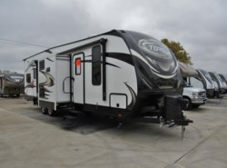 Used 2015  Heartland RV Torque T30 by Heartland RV from McClain's RV Superstore in Corinth, TX