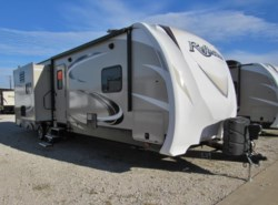 New 2017  Grand Design Reflection 308BHTS by Grand Design from McClain's RV Superstore in Corinth, TX