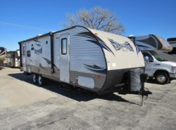 Used 2014  Forest River Wildwood 27RL X-LITE by Forest River from McClain's RV Superstore in Corinth, TX