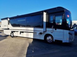 New 2018 Winnebago Horizon 40A available in Corinth, Texas