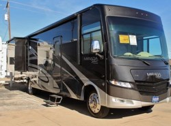 Used 2017 Coachmen Mirada 37TB available in Corinth, Texas