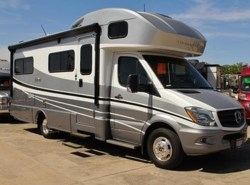 New 2019 Winnebago View 24J available in Corinth, Texas