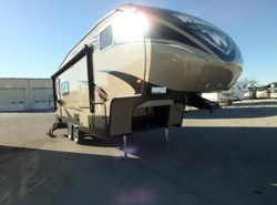 New 2016  Winnebago Voyage 25RKS by Winnebago from McClain's RV Oklahoma City in Oklahoma City, OK