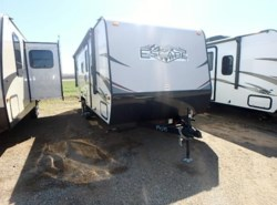 New 2016 K-Z Spree Escape 200RBS available in Fort Worth, Texas