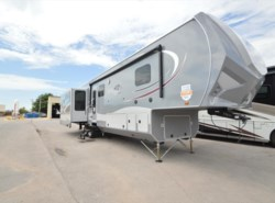 New 2017  Open Range Open Range ROAMER 371MBH by Open Range from McClain's RV Oklahoma City in Oklahoma City, OK
