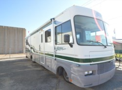 Used 1998  Fleetwood Storm 34FT by Fleetwood from McClain's RV Superstore in Corinth, TX