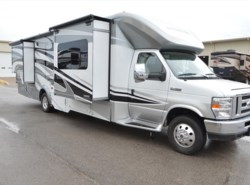 New 2017  Winnebago Aspect WF730J by Winnebago from McClain's RV Oklahoma City in Oklahoma City, OK