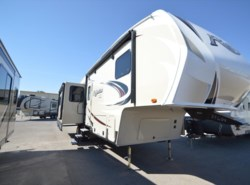 New 2017  Grand Design Reflection 303RLS by Grand Design from McClain's RV Oklahoma City in Oklahoma City, OK