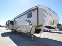 New 2017  Grand Design Reflection 367BHS by Grand Design from McClain's RV Oklahoma City in Oklahoma City, OK