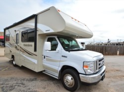 Used 2017  Winnebago Minnie Winnie 25B by Winnebago from McClain's RV Oklahoma City in Oklahoma City, OK