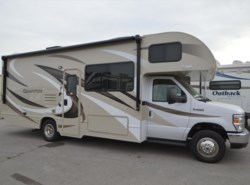 New 2017  Thor Motor Coach Quantum RS26 by Thor Motor Coach from McClain's RV Oklahoma City in Oklahoma City, OK