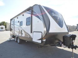 New 2017  Grand Design Imagine 2150RB by Grand Design from McClain's RV Oklahoma City in Oklahoma City, OK