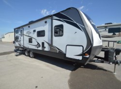 New 2017  Grand Design Imagine 2800BH by Grand Design from McClain's RV Oklahoma City in Oklahoma City, OK