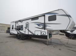 New 2017  K-Z Sidewinder 3214DK by K-Z from McClain's RV Oklahoma City in Oklahoma City, OK
