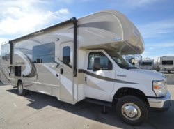 New 2017  Thor Motor Coach Quantum PD31 by Thor Motor Coach from McClain's RV Oklahoma City in Oklahoma City, OK