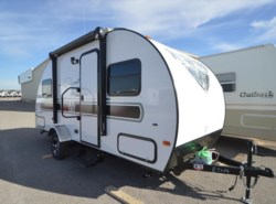 New 2017  Winnebago Winnie Drop WD1780 by Winnebago from McClain's RV Oklahoma City in Oklahoma City, OK