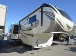 New 2017  Grand Design Solitude 310GK by Grand Design from McClain's RV Oklahoma City in Oklahoma City, OK