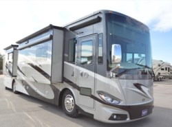 New 2017  Tiffin Phaeton 40QBH by Tiffin from McClain's RV Oklahoma City in Oklahoma City, OK