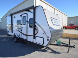New 2017  K-Z Spree Escape 191BH by K-Z from McClain's RV Oklahoma City in Oklahoma City, OK