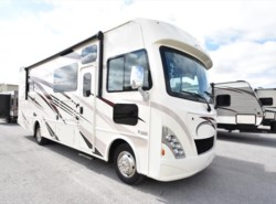New 2018 Thor Motor Coach A.C.E. 29.4 available in Oklahoma City, Oklahoma