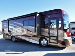 New 2018 Tiffin Allegro Red 33AA available in Oklahoma City, Oklahoma